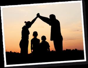 Angebote für Eltern Vorpommern